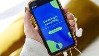 Spotify има амбиции да превземе Африка, но й трябва помощта на телекомите