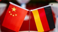 """Германската индустрия страда от """"китайска треска"""""""