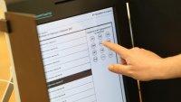 Правителството обяви сметката за следващите избори
