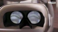 Как виртуалната реалност ще направи революция в здравеопазването