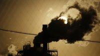 Компании подкрепят глобална стратегия за въглеродни квоти