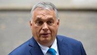 Европейският съюз предлага отлагане на оценката на Плана за възстановяване на Унгария