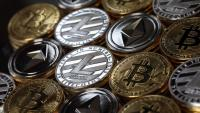 Защо всеки трябва да притежава криптовалути?