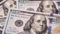 Какво ще се случи с акциите и криптовалутите, когато Фед спре да налива пари?