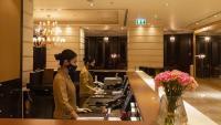 Увеличава се броят на съкратените служители в хотелиерството