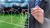Съвети как и къде да намерим най-добрите футболни прогнози онлайн