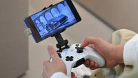 PlayStation 5 – най-търсената и най-дефицитната конзола на Sony