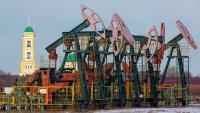 Русия планира почти рекорден добив на петрол през следващата година