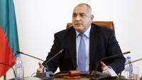 България е готова с плана за ваксините - пъво ще се ваксинират здравни работници и служители на МВР