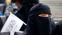 Талибаните премахнаха в столицата Кабул министерството по въпросите на жените