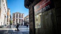 Италия и Испания помогнаха за изтласкване на еврозоната от рецесията