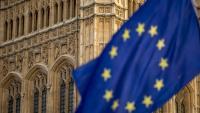 EС и Великобритания влизат в ключова седмица на преговори