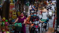 Виетнам въведе национални правила за поведение в социалните медии