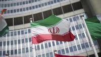 Преговорите за ядрената сделка продължиха след избора на хардлайнера Раиси в Иран