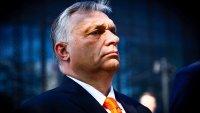 Сорос, Вашингтон или Брюксел: кой пречи на Орбан да спечели изборите