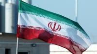 Иранският парламент постави ултиматум на Байдън