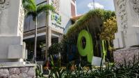 Хотелиери продават имотите си в Бали след удара на пандемията