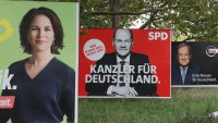 Промяната може да е за добро: какво очакват пазарите от изборите в Германия