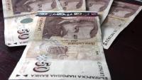 България ще достигне предкризисните нива на БВП през втората половина на 2022