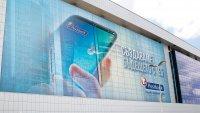 Пощенска банка e най-добрата банка в банкирането на дребно в България за четвърта поредна година