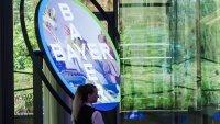 Bayer купува биотех стартъпа Vividion Therapeutics в търсене на нови лекарства