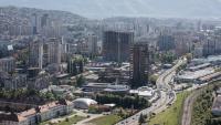 След неуспеха на Тръмп: ЕС поема инициативата за сближаване между Сърбия и Косово