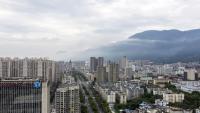 Защо Китай няма да е двигателят на глобалното икономическо възстановяване?