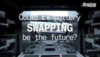 Смяна на батерии на колите вместо презареждане?