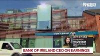 Bank of Ireland очаква финализиране на сделката за Davy в началото на 2022