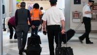 Кризата в авиосектора преобърна търсенето на пилоти