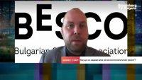 Българските стартъп визи: хубави, но недостъпни