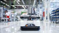 Гигафабрики: Европа се изправя срещу САЩ и Азия в битката на автомобилните батерии
