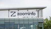 ZoomInfo събра 935 млн. долара на борсовия си дебют в САЩ