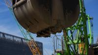 МРРБ започва разплащането по половината от изпълнените проекти