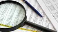 КНСБ: Компенсиращите мерки за бизнеса трябва да са обект на широко обсъждане