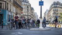 Франция осигурява 1 млрд. евро за подкрепа на заетост сред младите