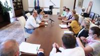 Земеделски производители ще получат 19 млн. лв. държавна помощ