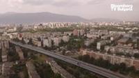 Интелигентна платформа за доставки с амбиция да завладее София