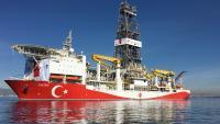 Гърция призова ЕС за оръжейно ембарго срещу Турция