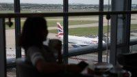 IAG ще увеличи полетите, но загубите достигнаха 2 млрд. eвро
