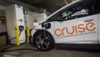 Microsoft инвестира над 2 млрд. долара в стартъпа за автономни автомобили Cruise