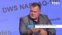Овергаз и Linden Energy ще работят за по-ликвиден пазар на енергията на Балканите