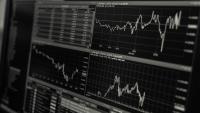 Инвеститорите изтеглят най-голямото количество капитал от ETF-ите от май 2019 г.