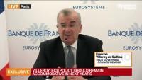 Политиката на ЕЦБ трябва да остане адаптивна през следващите години, част 2