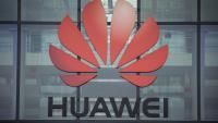 Великобритания забранява достъпа на Huawei до 5G мрежите й след края на 2020 г.