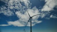 Прогноза: Зелената енергия ще привлече инвестиции в размер на 11 трилиона долара до 2050 г.