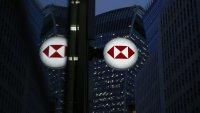 Европейските акции се възстановяват от най-тежкия си спад от два месеца насам