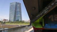 Инвеститорите вече не вярват на ЕЦБ за ниските лихви