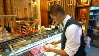 Агенцията по храните започва проверки на производството и продажби на сладолед