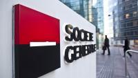 Societe Generale: Забраната за дивиденти може да направи банките неподходящи за инвестиции